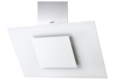 Вытяжка для кухни CATA Thalassa 900 blanca