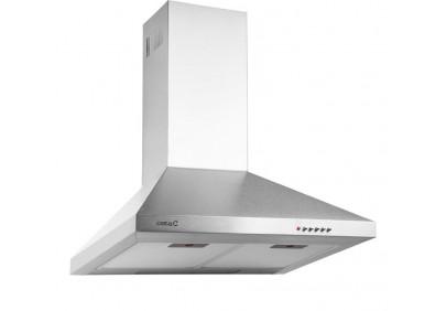 Вытяжка для кухни CATA V-500 inox