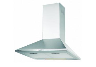 Вытяжка для кухни CATA VN 600 inox/A