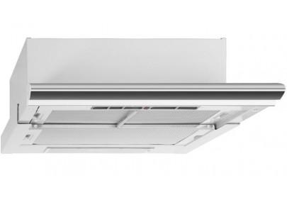 Вытяжка для кухни CATA TF-5250 inox