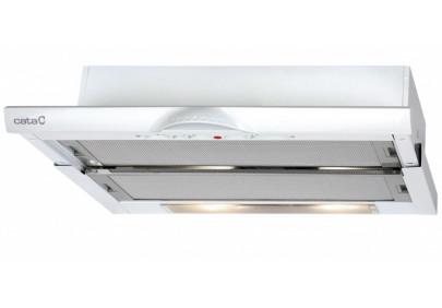 Вытяжка для кухни CATA TF-5260 blanca