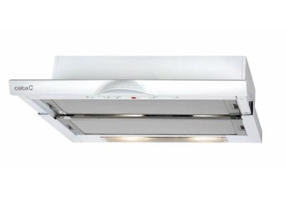 Вытяжка для кухни CATA TF-5250 blanca