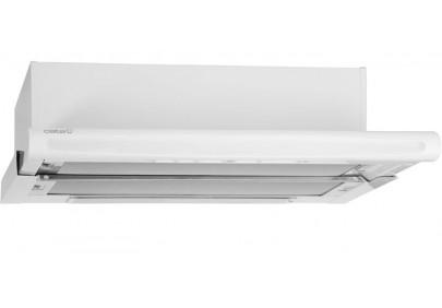 Вытяжка для кухни CATA TF-5060 blanca
