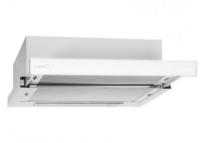 Вытяжка для кухни CATA TF-2003 600 blanca