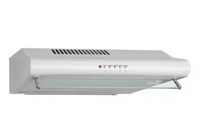 Вытяжка для кухни CATA P 3060 WH/C