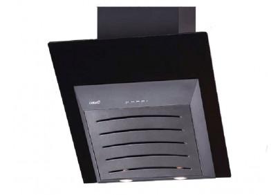 Вытяжка для кухни CATA Venere VL3 600 black glass