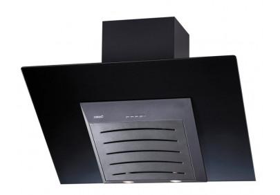 Вытяжка для кухни CATA Venere VL3 900 black
