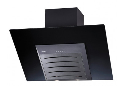 Вытяжка для кухни CATA Venere VL3 900 black glass