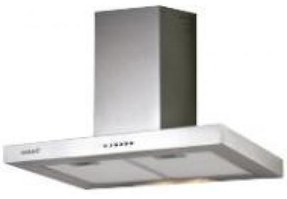 Вытяжка для кухни CATA SN 600 inox