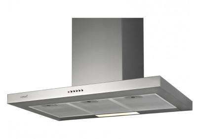 Вытяжка для кухни CATA S 900 inox