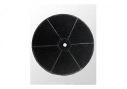 Угольный фильтр L