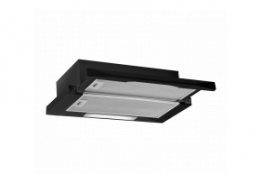 Вытяжка для кухни  SCHAUB LORENZ SLD TS6604