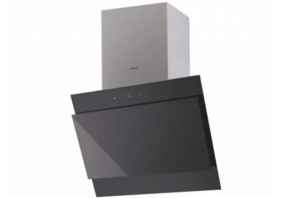 Вытяжка для кухни CATA Atenea 600 XGBK