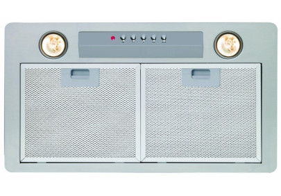 Вытяжка для кухни CATA GT Plus 45 inox