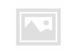Разделочная доска (ATP01301)