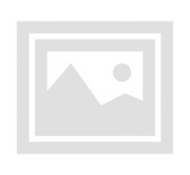 Серебристый пластик с опорами, Артикул: 930.06.623 +1 300 ₽