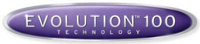 In-Sink-Erator Evolution 100 логотип
